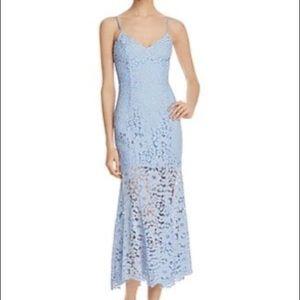 NBD Brielle Dress